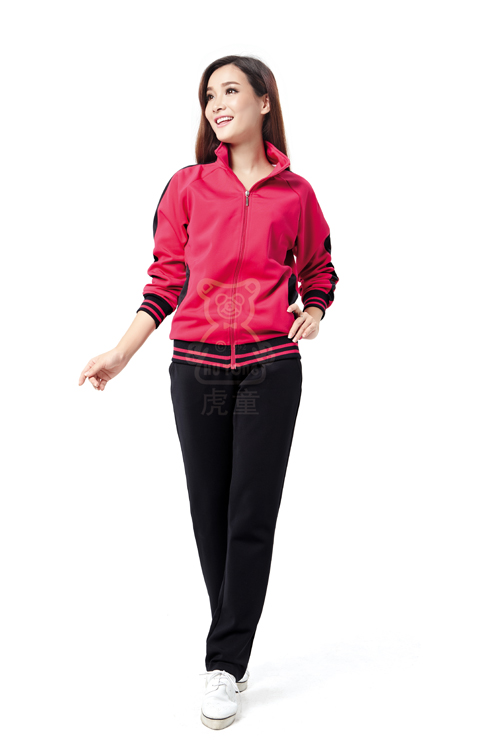首页 服装展厅 幼儿园老师园服  所属分类: 额尔古纳幼儿园老师园服