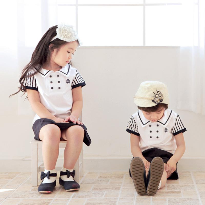 幼儿园园服.jpg